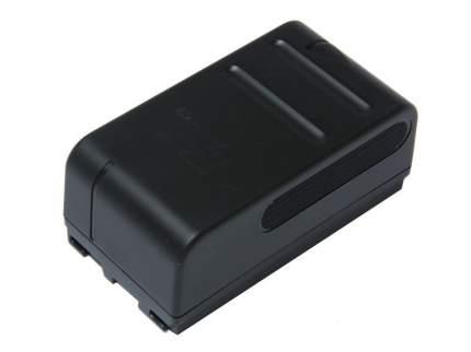 """Аккумулятор Pitatel """"SEB-PV1016"""", для Sony SC/SL/SV/VC/VP, Sony CCD-F/FX/GV/M/SC Series"""
