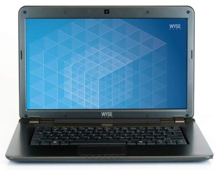 Ноутбук Dell Wyse X90M7
