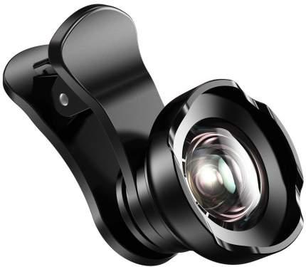 Набор объективов Baseus Short Videos Magic Camera General (ACSXT-D01)