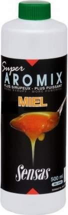 "Ароматизатор ""Sensas Aromix Miel"", 0,5 л"