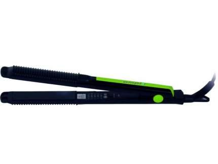 Выпрямитель волос Ampix AMP-3160