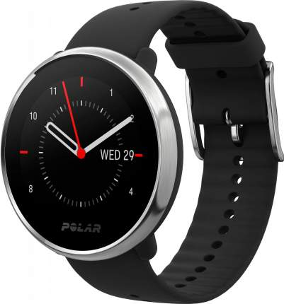 Спортивные часы Polar Ignite M/L 90071063 (Black)
