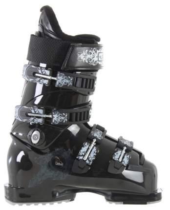 Горнолыжные ботинки Rossignol Roxy Pro 2015, black, 25.5