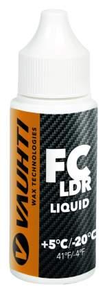 Мазь скольжения VAUHTI FC LDR +5C/-20C 35 мл