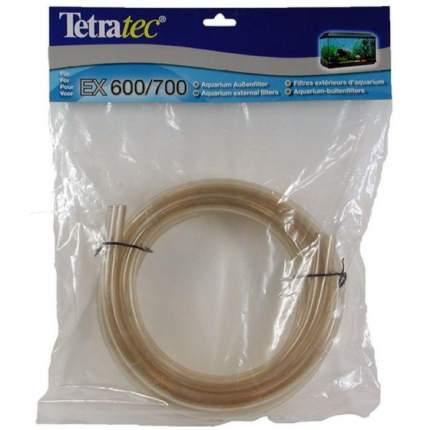 Шланг Tetra для фильтров Tetratec EX 600/700