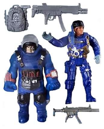 Игровой набор Police