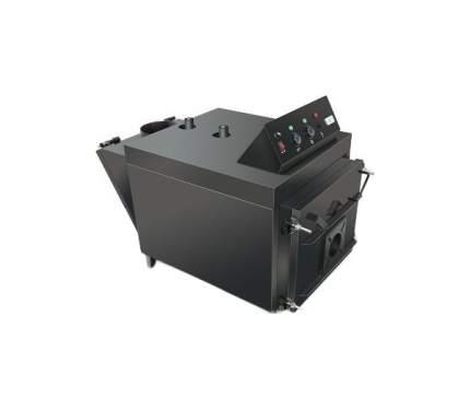 Комбинированный отопительный котел DanVex B-100 без горелки