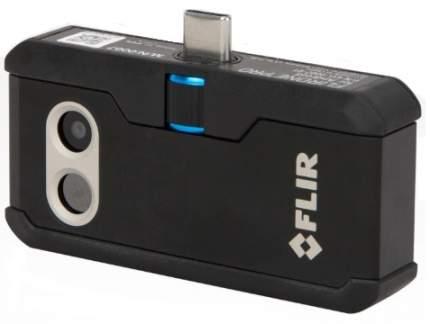 Тепловизор Flir ONE Pro LT (USB-C) для Android