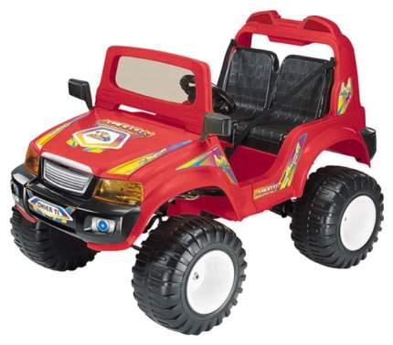 Детский электромобиль на радиоуправлении Chien Ti Off-Roader CT-885R