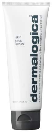 Скраб для лица Dermalogica Skin Prep Scrub 75 мл