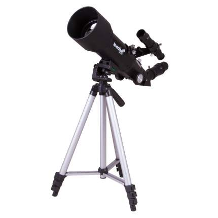 Телескоп Levenhuk 72481