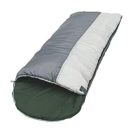 Спальный мешок Чайка Graphit 200