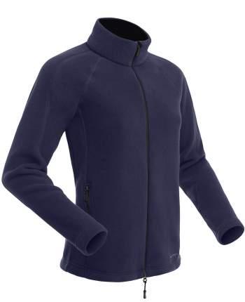 Куртка  JUMP LJ 2261-9309-042 СИНИЙ ТМН 42