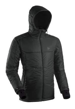 Куртка  PML ALTITUDE V2 4239A-9009-S ЧЕРНЫЙ S