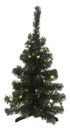 Ель искусственная Декоративная 50 см, зеленая