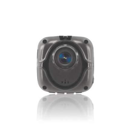 Видеорегистратор автомобильный iBOX Z-900 WiFi  (1080P)