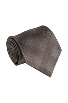 Галстук мужской BASILE 80101 серый