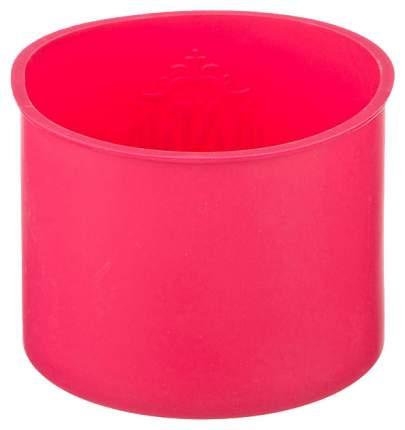 Форма для выпечки Agness 710-208 Красный