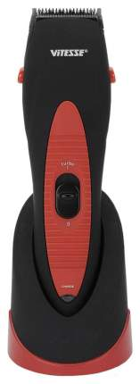 Машинка для стрижки волос ViTESSE VS-911