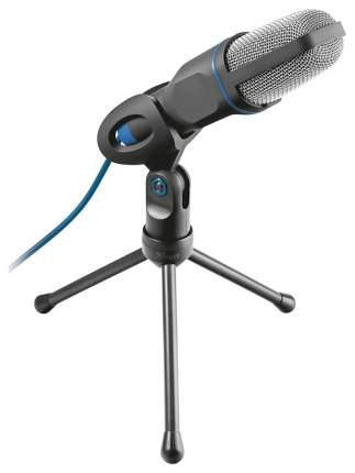 Микрофон Trust 20378