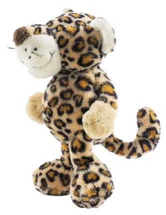 Мягкие игрушки животные Nici Леопард 28101 25 см, в асс.