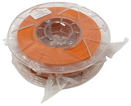 Пластик для 3D-принтера Cactus CS-3D-PLA-750 PLA Orange