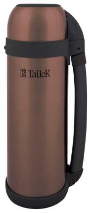 Термос TalleR Брэдфорд 1.5л