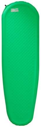 Коврик Therm-A-Rest Trail Pro Women Regular mint 168 x 51 x 5 см