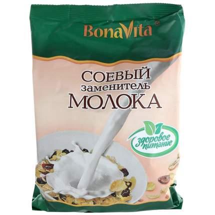 Заменитель молока BonaVita соевый сухой 350 г