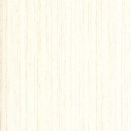 Обои виниловые флизелиновые Marburg Opulence-II 77842