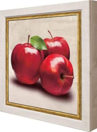 "Ключница ""Remo Barbieri - Apples"" Клен"