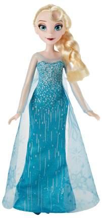 Кукла Disney Princess Холодное сердце B5161EU4