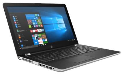 Ноутбук HP 15-bw664ur 3YD15EA