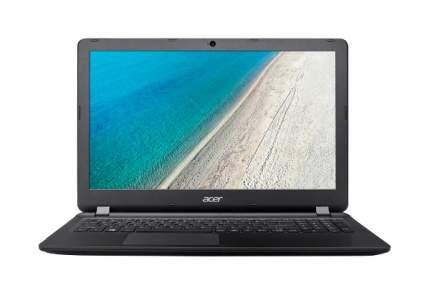 Ноутбук Acer Extensa EX2540-30R0 NX.EFHER.015