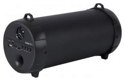 Портативная акустика Denn DBS Box