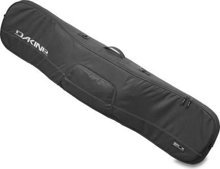 Чехол для сноуборда Dakine Freestyle Snowboard Bag, black, 157 см