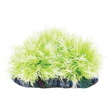 Искусственное растение Laguna 8см зеленый