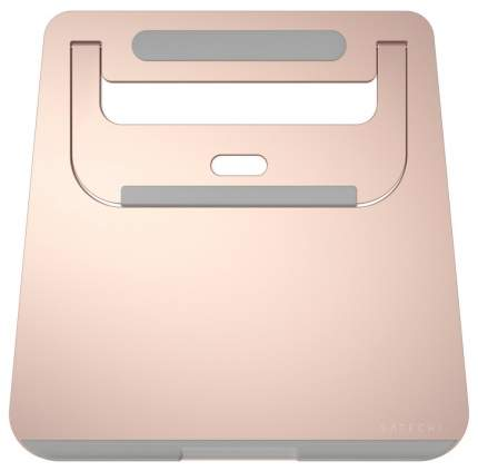 Подставка для ноутбука Satechi ST-ALTSR
