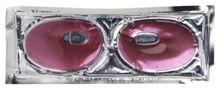 Маска для глаз Beauty Style Комфорт 22 г