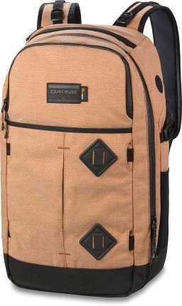 Городской рюкзак Dakine Split Adventure Ready 2 Roll 38 л