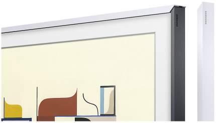 Рамка для телевизора Samsung VG-SCFN49WM