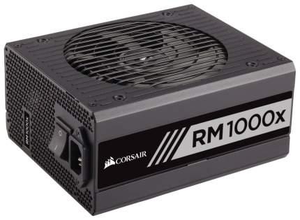 Блок питания компьютера Corsair RM1000x