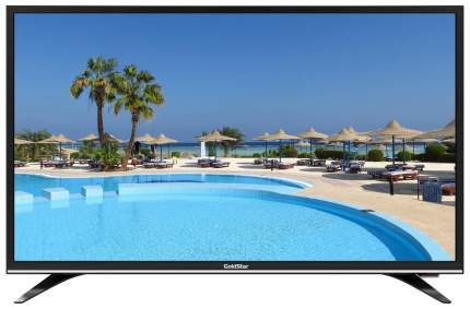 LED Телевизор HD Ready GoldStar LT-32T600R