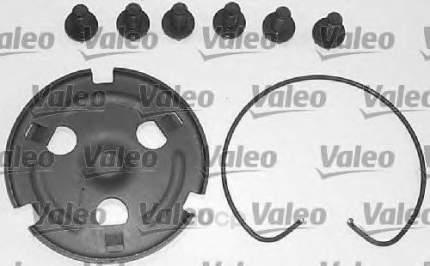 Комплект сцепления Valeo 821445