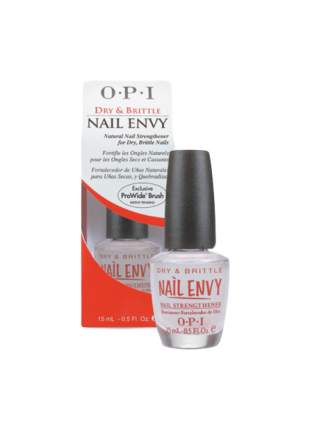 Средство для ухода за ногтями OPI NT131