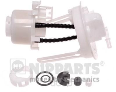 Фильтр топливный Nipparts N1333064