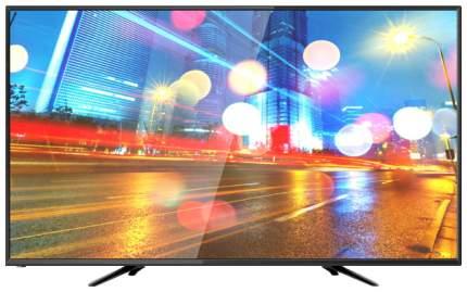 LED Телевизор Full HD Hartens HTV-43F01-T2C/A4