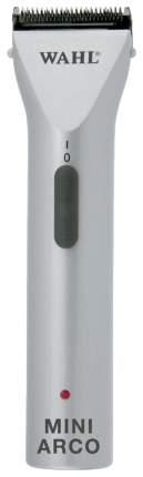 Триммер роторный для кошек и собак MOSER сталь серебристый
