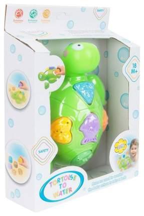Игрушка для купания Игруша Черепаха