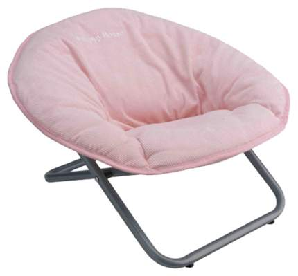 Стул для животных Happy House NEW CLASSIC светло-розовый 55х51х36 см 8305-1
